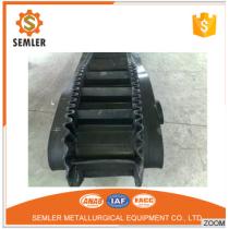 Heavy Duty Rubber Conveyor Belt, Conveyor Belt Price Best In High Quality
