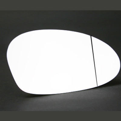 BMW  1 Series Wing Mirror Glass Replacement