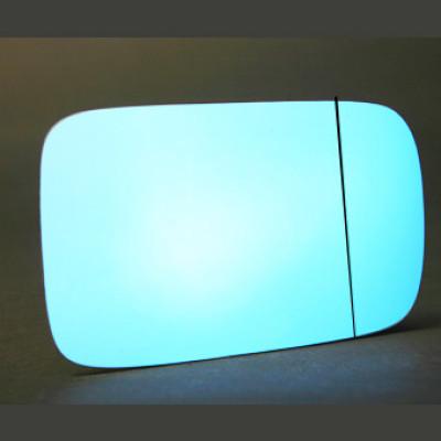 BMW  3 Series 2 Door Wing Mirror Glass Replacement