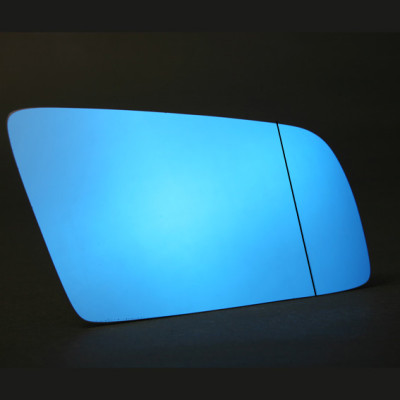 BMW 6 Series Wing Mirror Glass Replacement