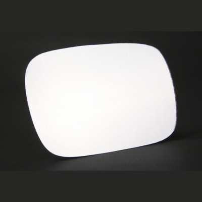 Chrysler  Cherokee Wing Mirror Glass Replacement