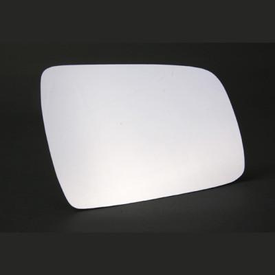 Chrysler  Grand Cherokee Wing Mirror Glass Replacement