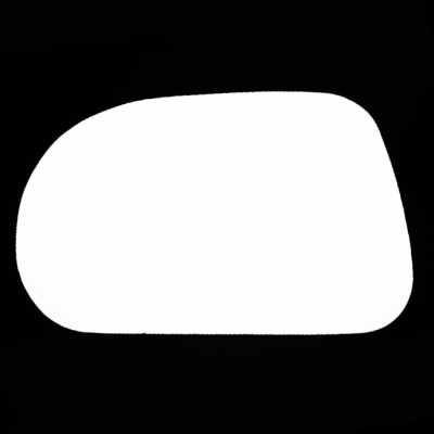 Fiat  Bravo Wing Mirror Glass Replacement