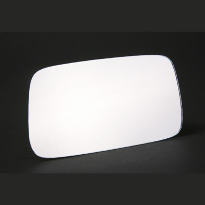 Fiat  Cinquecento Wing Mirror Glass Replacement