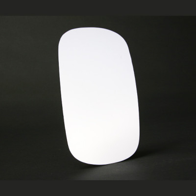 Fiat  Doblo Wing Mirror Glass Replacement