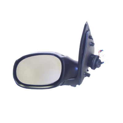 Peugeot  206 Wing Mirror Replacement