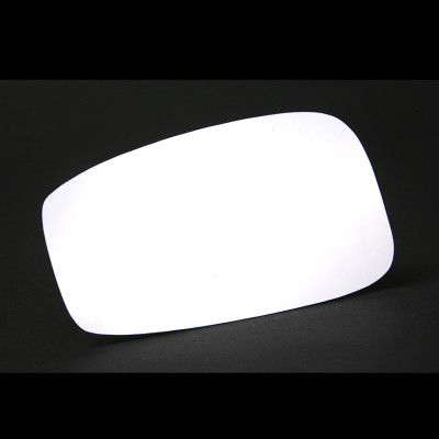 Fiat  Idea Wing Mirror Glass Replacement