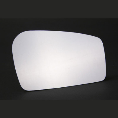 Peugeot  806 Wing Mirror Glass Replacement