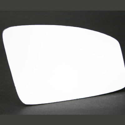 Peugeot  807 Wing Mirror Glass Replacement
