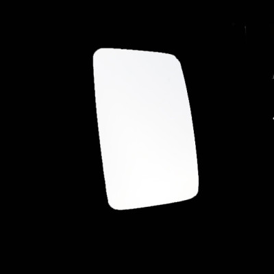 Peugeot  Boxer Wing Mirror Glass Replacement