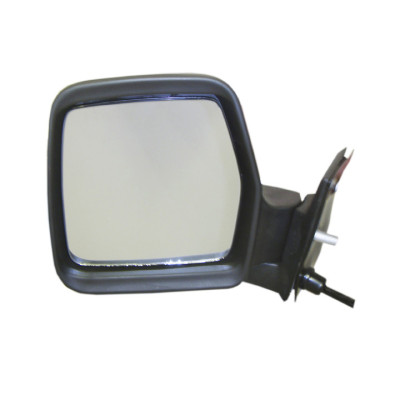 Peugeot  Expert Wing Mirror Glass Replacement