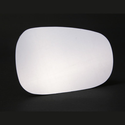 Renault  Clio Wing Mirror Glass Replacement