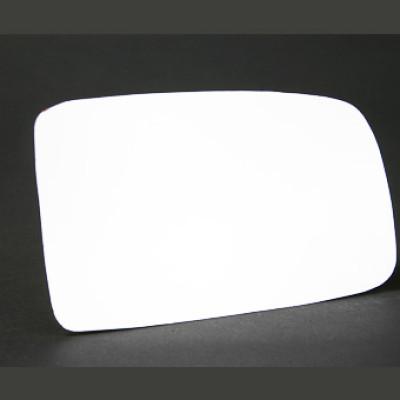 Fiat  Panda Wing Mirror Glass Replacement