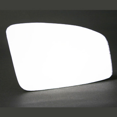 Renault  Espace Wing Mirror Glass Replacement