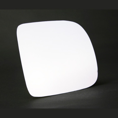 Renault  Extra Wing Mirror Glass Replacement