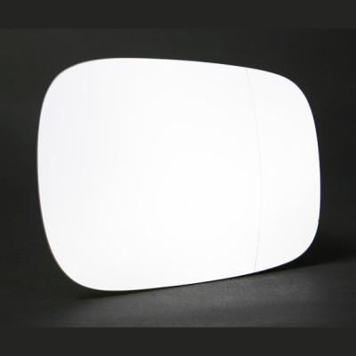 Renault  Kangoo Wing Mirror Glass Replacement