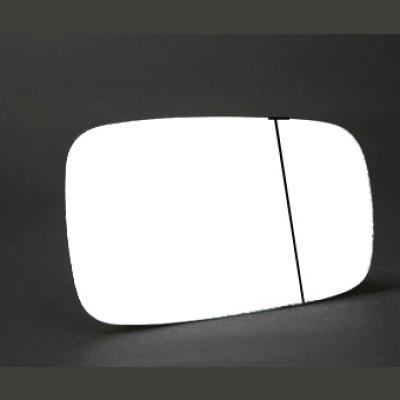 Renault  Laguna Wing Mirror Glass Replacement