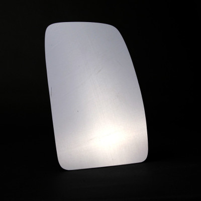 Renault  Master Wing Mirror Glass Replacement