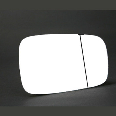 Renault  Megane Wing Mirror Glass Replacement