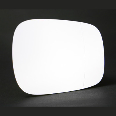 Renault  Scenic RX4 Wing Mirror Glass Replacement