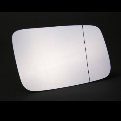 Volvo  850 Wing Mirror Glass Replacement