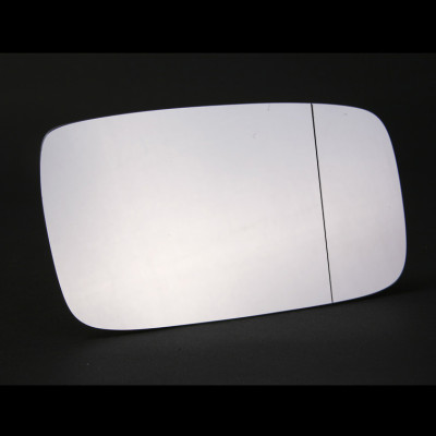 Volvo  940 Wing Mirror Glass Replacement