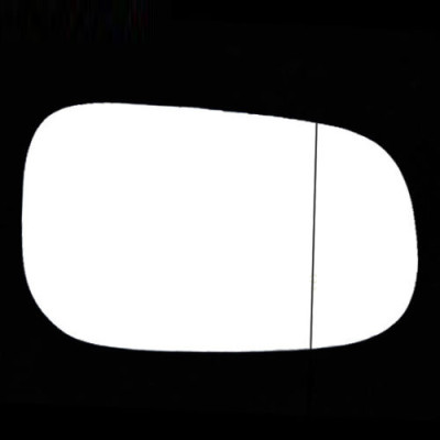 Volvo  C30 Wing Mirror Glass Replacement
