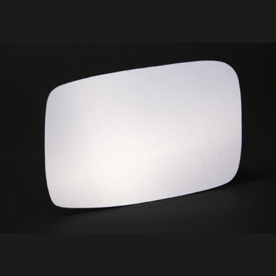 Volvo  C70 Wing Mirror Glass Replacement