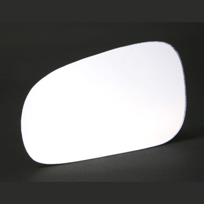 Volvo  S80 Wing Mirror Glass Replacement