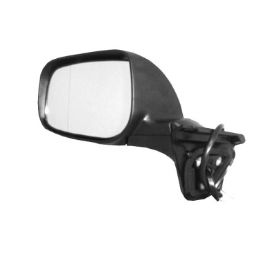 Toyota  Auris Wing Mirror Replacement