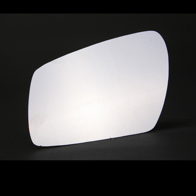 Ford  C Max Wing Mirror Glass Replacement