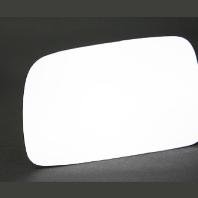 Toyota  Avensis Wing Mirror Glass Replacement