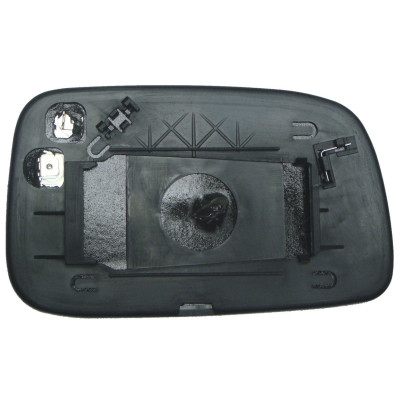 Toyota  Avensis Wing Mirror Replacement