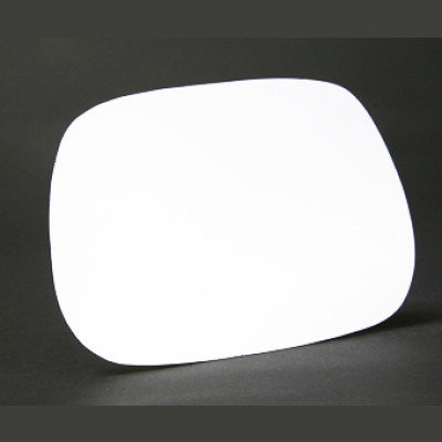 Toyota  Avensis Verso Wing Mirror Glass Replacement