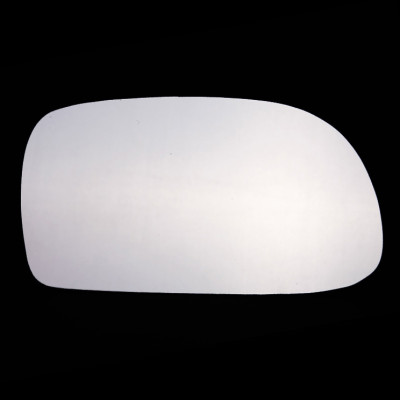 Toyota  Carina Wing Mirror Glass Replacement