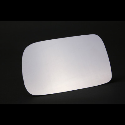 Toyota  Corolla Wing Mirror Glass Replacement