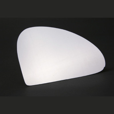 Ford  Cougar Wing Mirror Glass Replacement