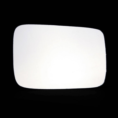 Ford  Courier Wing Mirror Glass Replacement