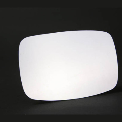 Ford  Escort Wing Mirror Glass Replacement