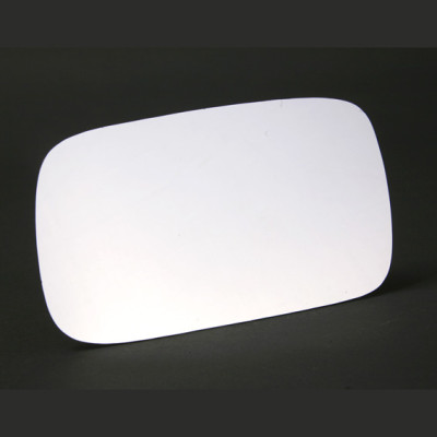 Volkswagen  Caddy Wing Mirror Glass Replacement