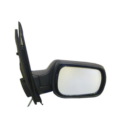 Ford  Fiesta Wing Mirror Replacement
