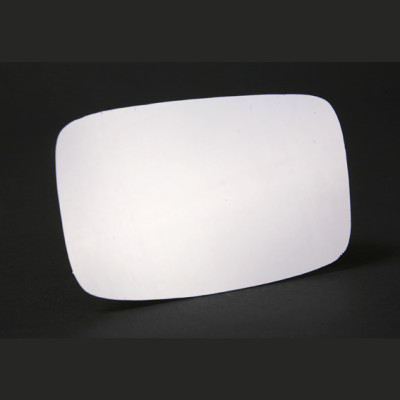 Ford  Puma Wing Mirror Glass Replacement