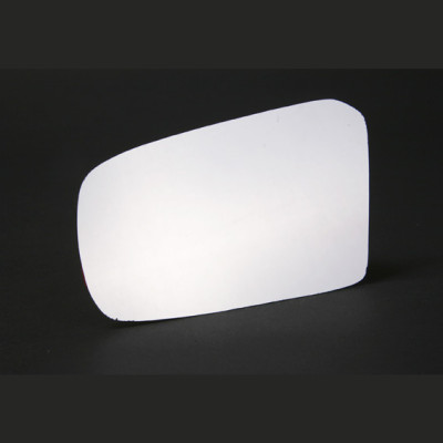 Mazda  323 Wing Mirror Glass Replacement
