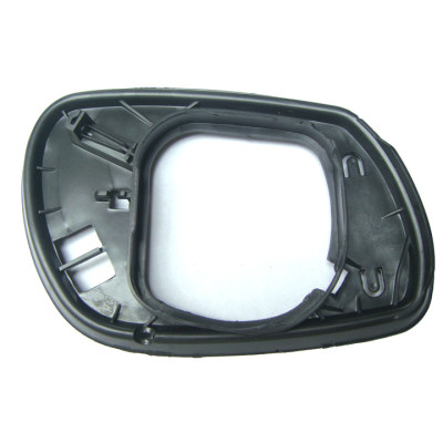 Mazda  6 Wing Mirror Glass Replacement