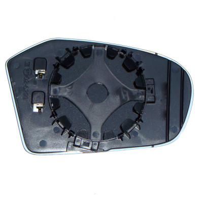 Mercedes  B Class Wing Mirror Replacement