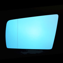 Mercedes  C Class Wing Mirror Glass Replacement
