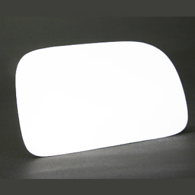 Mitsubishi  Space Wagon Wing Mirror Glass Replacement