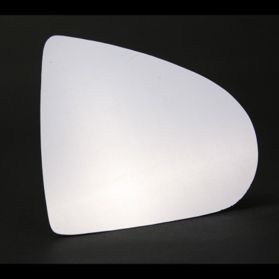 Mitsubishi  Colt Wing Mirror Glass Replacement