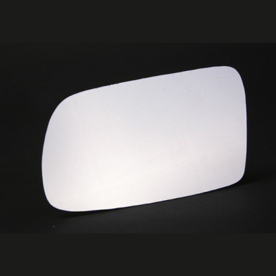 Skoda  Superb Wing Mirror Replacement