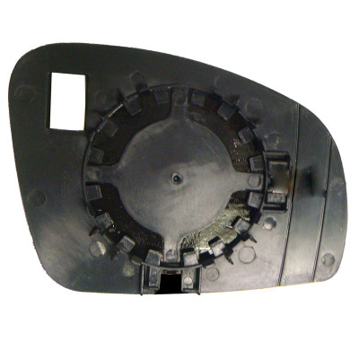 Skoda  Roomster Wing Mirror Replacement